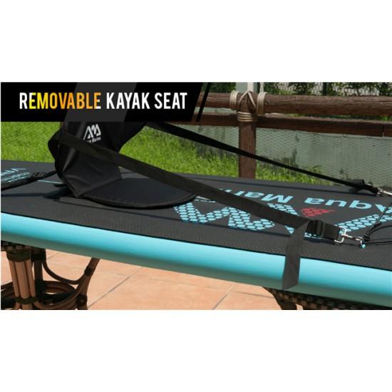 Aqua Marina irklentės sėdynė