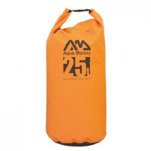 PVC krepšys 25L