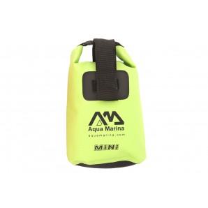 Mažas PVC krepšys