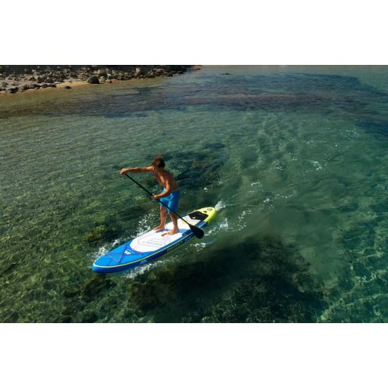 Irklentė Aqua Marina BEAST (320cm) 2019