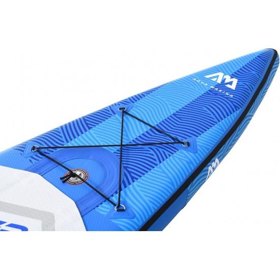 Irklentė Aqua Marina Hyper  (350cm)