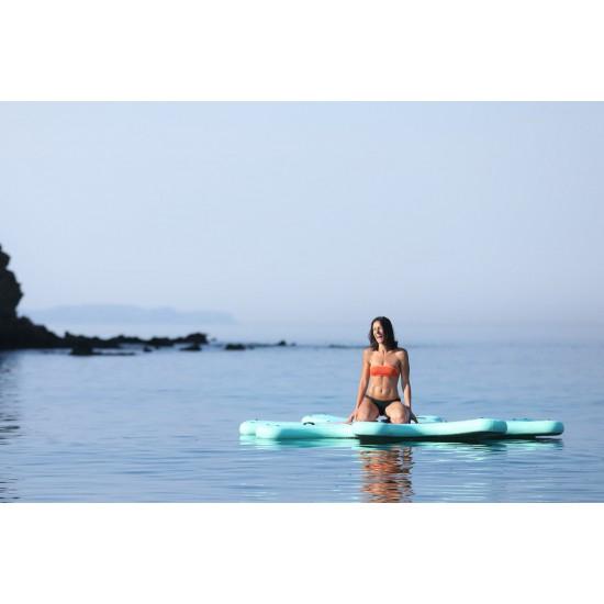 Aqua Marina Yoga irklenčių prieplauka