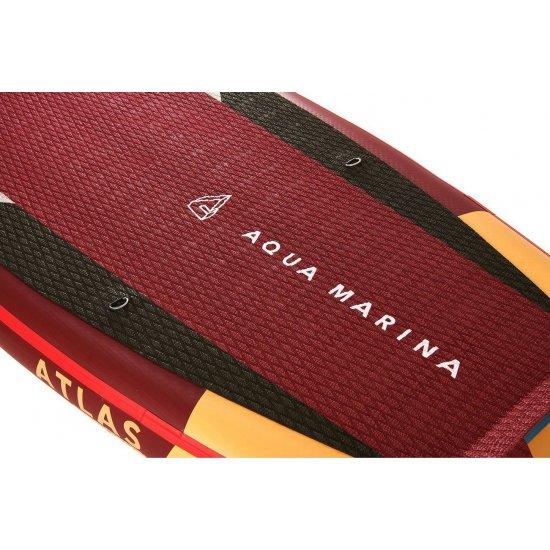 Irklentė Aqua Marina Atlas (366cm)