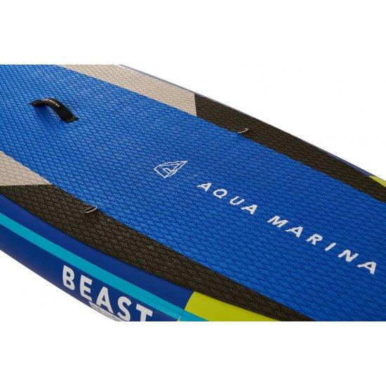 Irklentė Aqua Marina BEAST (320cm)