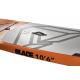 Irklentė-burlentė Aqua Marina BLADE (320 cm) + 5m2 burės