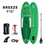 Irklentė Aqua Marina Breeze (275cm)