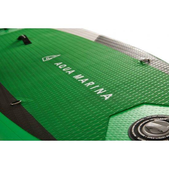 Irklentė Aqua Marina Breeze (300cm)
