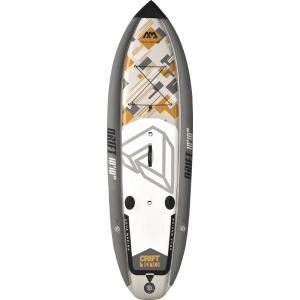 Irklentė Aqua Marina Drift SUP (330cm) žvejybai