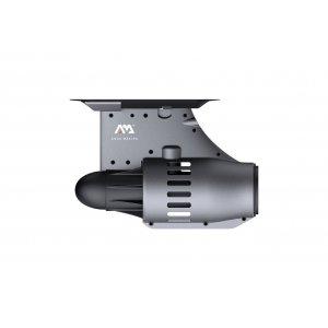 El.variklis Power fin BlueDrive PF-240S (2021)