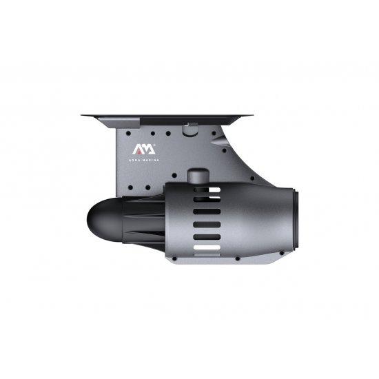 Aqua Marina elektrinis variklis Power fin BlueDrive PF-240S
