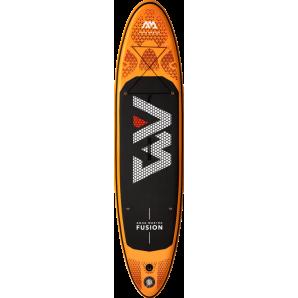 Irklentė Aqua Marina Fusion (315cm)