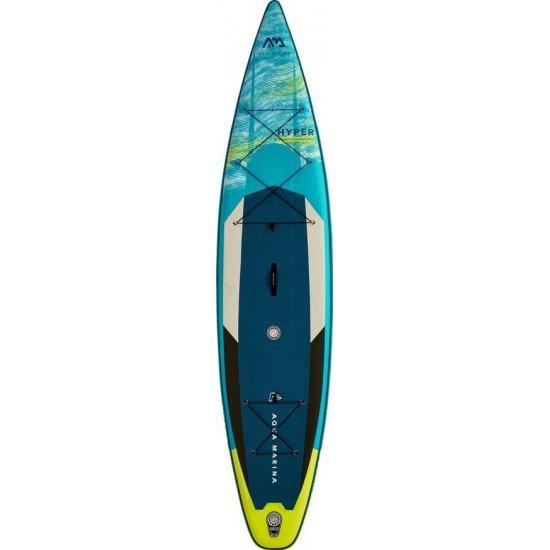 Irklentė Aqua Marina Hyper (381cm)