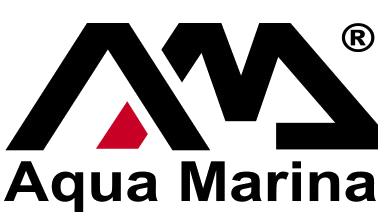 Aqua Marina irklentės