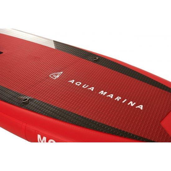 Irklentė Aqua Marina Monster (366cm)