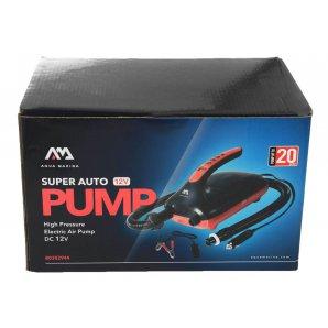 Aqua Marina elektrinė pompa irklentėms 12V