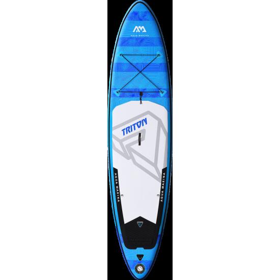 Irklentė Aqua Marina Triton (340cm)