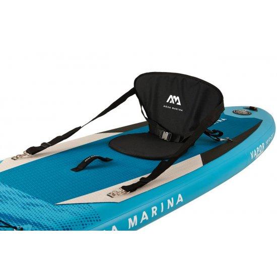 Irklentė Aqua Marina Vapor  (315cm)