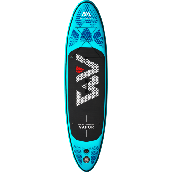 Irklentė Aqua Marina Vapor  (300cm)