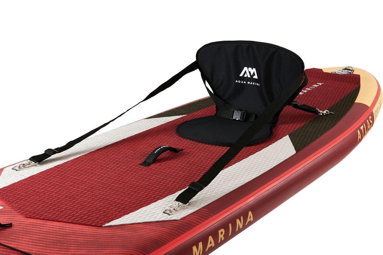SUP Aqua Marina Atlas