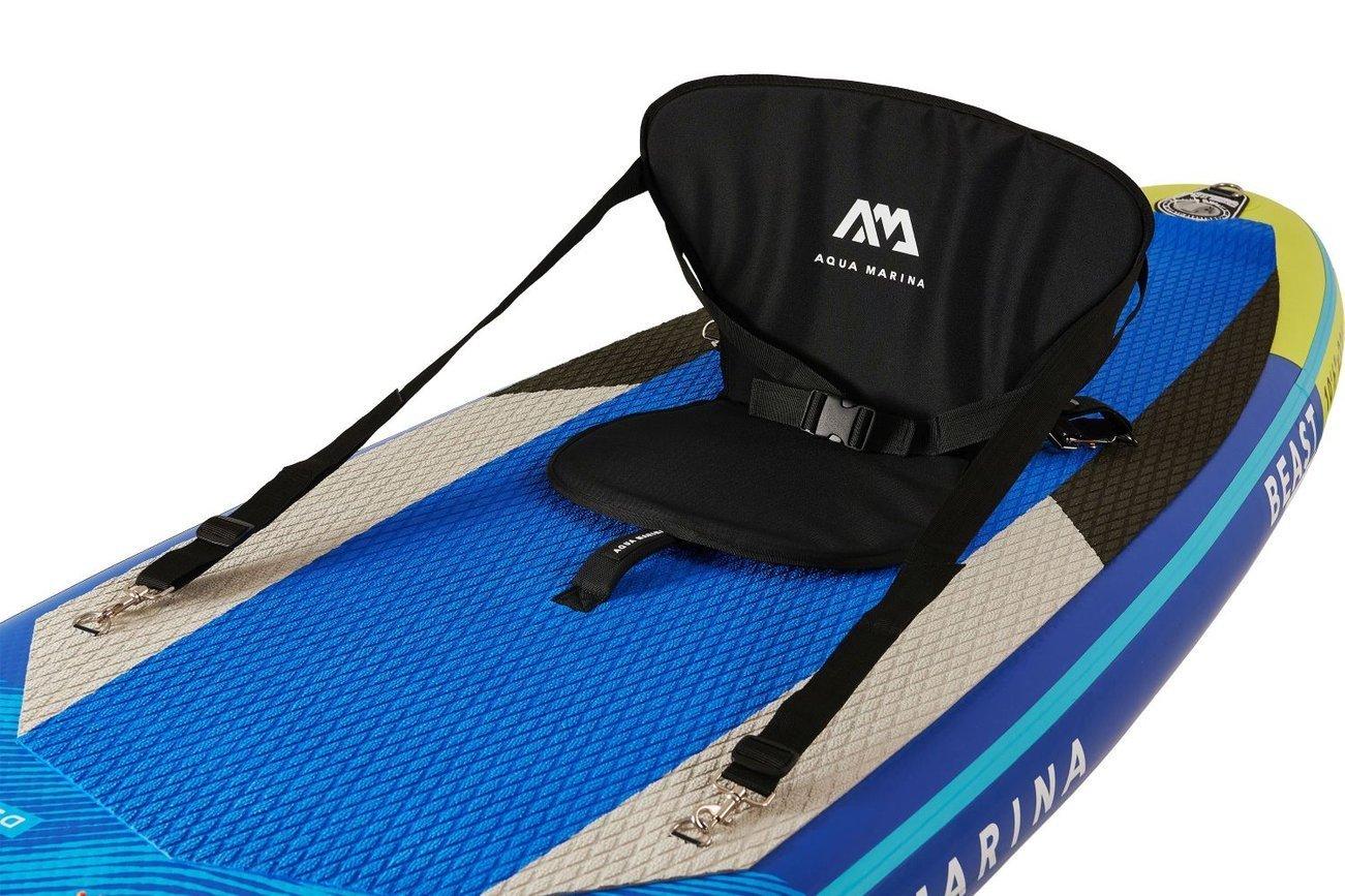 SUP Aqua Marina Beast