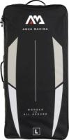 Plecak Aqua Marina ZIP Backpack