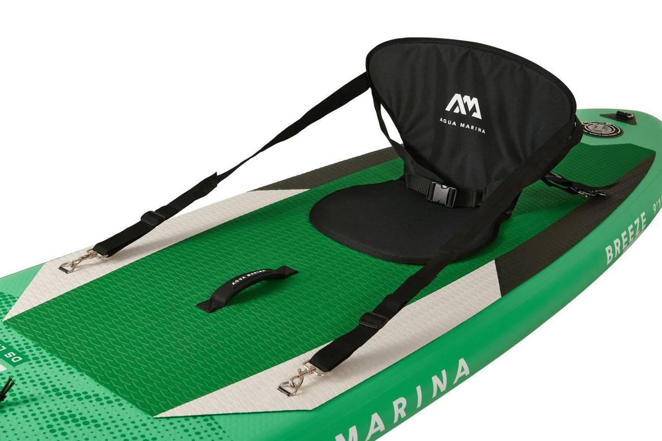 SUP Aqua Marina Breeze kėdutė