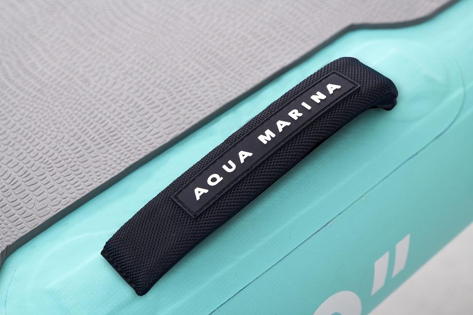 SUP Aqua Marina Dhyana
