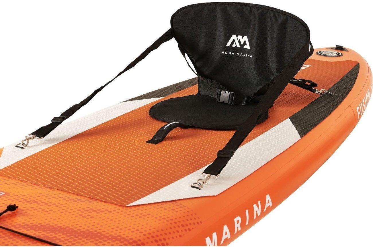 SUP Aqua Marina Fusion irklentės kėdutė