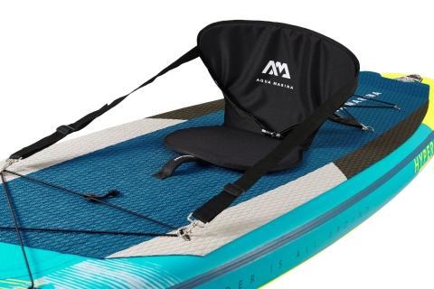SUP Aqua Marina Hyper